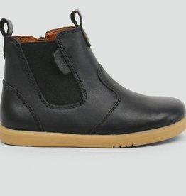 Bobux IW Jodphur Boot Black von Bobux bei Pilzessin