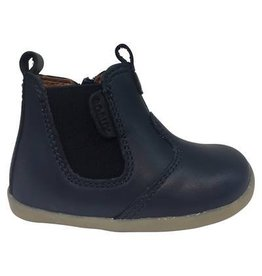 Bobux SU Jodphur Boot Black von Bobux bei Pilzessin