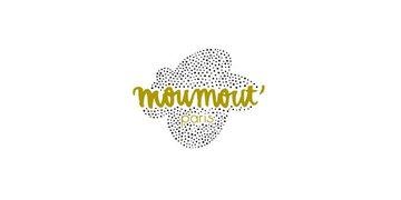 My Moumout