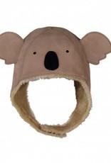 Donsje Kapi Hat Koala von Donsje bei Pilzessin