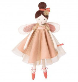 Moulin Roty Enchanted fairy von Moulin Roty bei Pilzessin