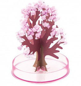 Der magische Baum von Moulin Roty bei Pilzessin
