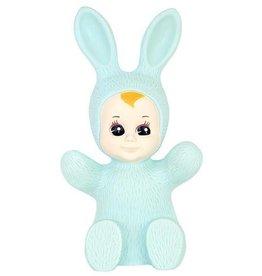 Lampe Bunny blau von Goodnight Light bei Pilzessin