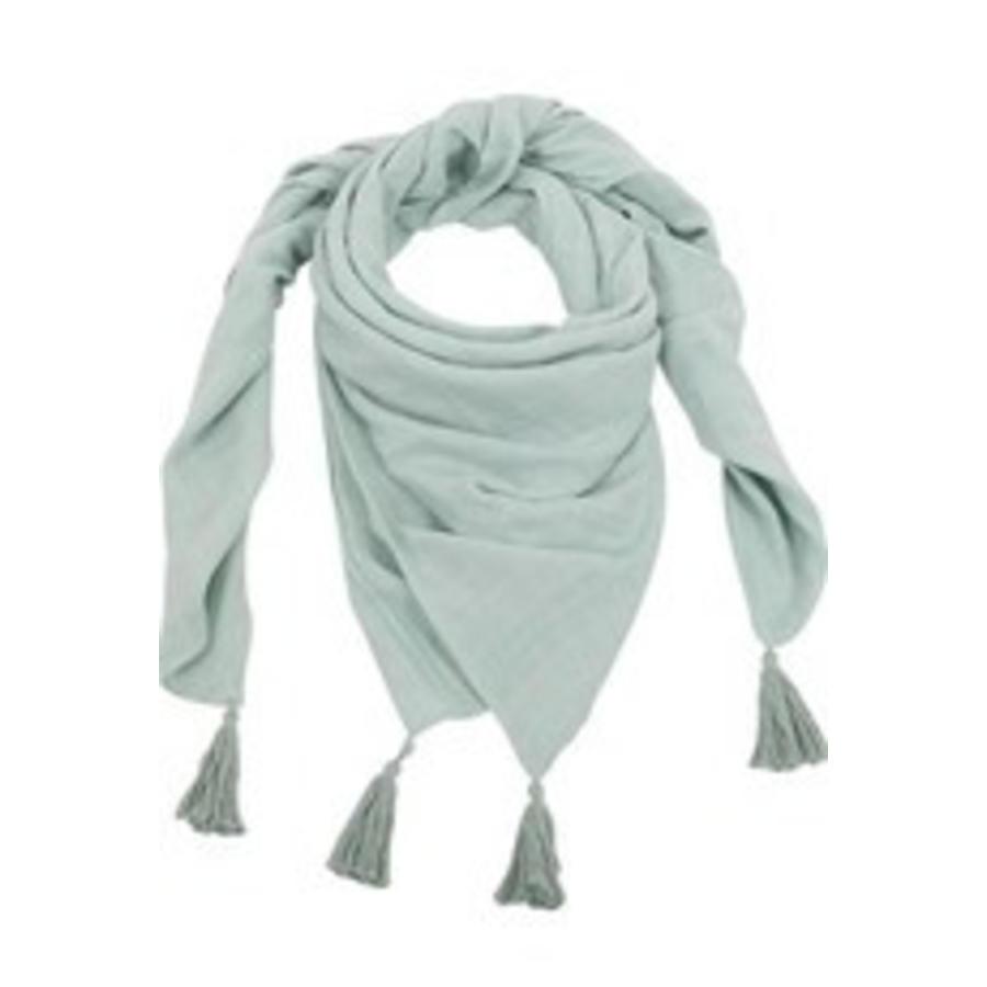 Kopfbedeckung/Schals