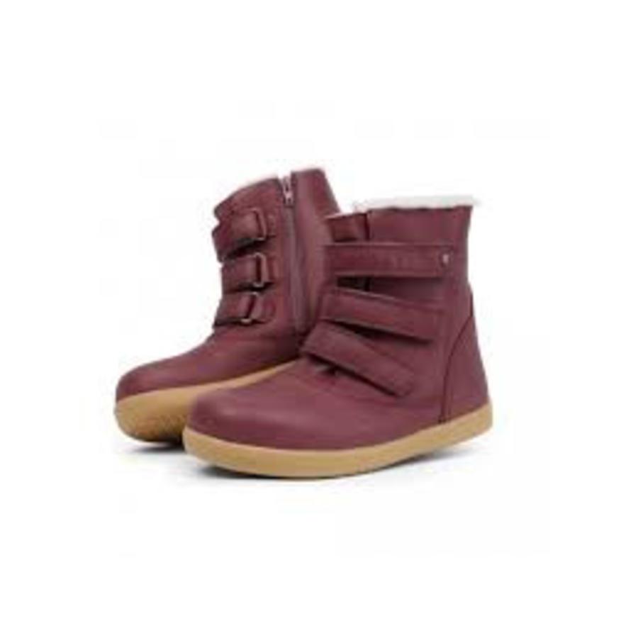 Schuhe für die Großen