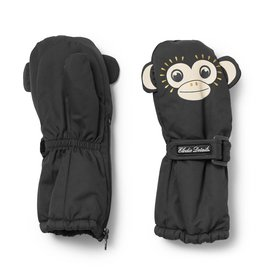 Elodie Details Mittens - Playful Pepe 12 - 36 month