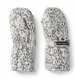Elodie Details Mittens - Dots of Fauna 12 - 36 month