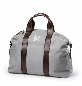 Elodie Details Diaper Bag Gilded Grey