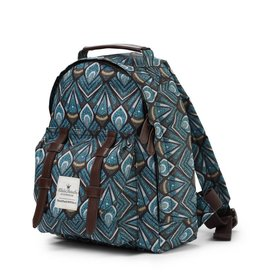 Backpack Mini Everest Fethers