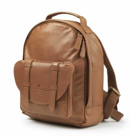 Elodie Details Backpack Mini in Leder