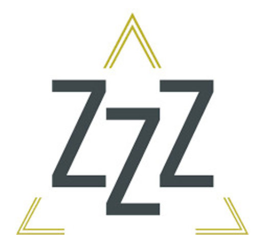 Zezuzulla