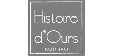 Histoire d´Ours