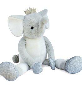 Histoire d´Ours Elefant Twist Elfy in 60cm von Histoire D´ours bei Pilzessin