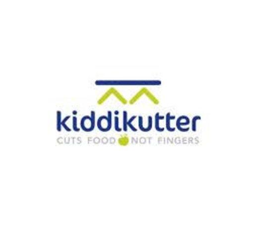KiddiKutter