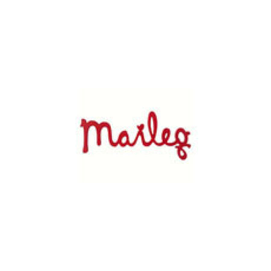 Maileg Onlineshop bei Pilzessin