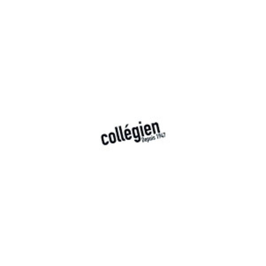 Collegien