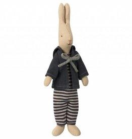Maileg Mini light rabbit Marcus