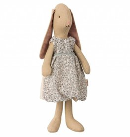 Maileg Mini light bunny Sara