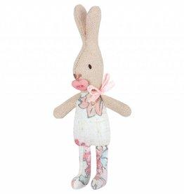 Maileg MY, Rabbit, girl