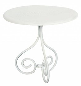 Maileg Coffee table off white