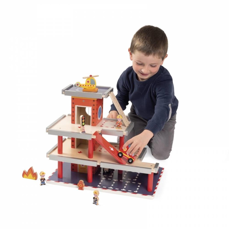 Spielzeug Janod Onlineshop Kinder Und Spielzeuggeschaft Pilzessin Pilzessin