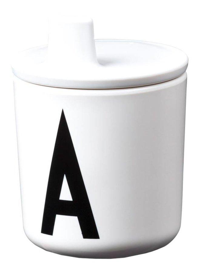 Trinklernaufsatz von Design Letters