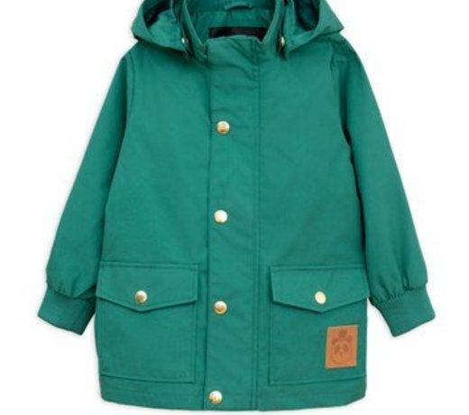 Jacken und Outdoor