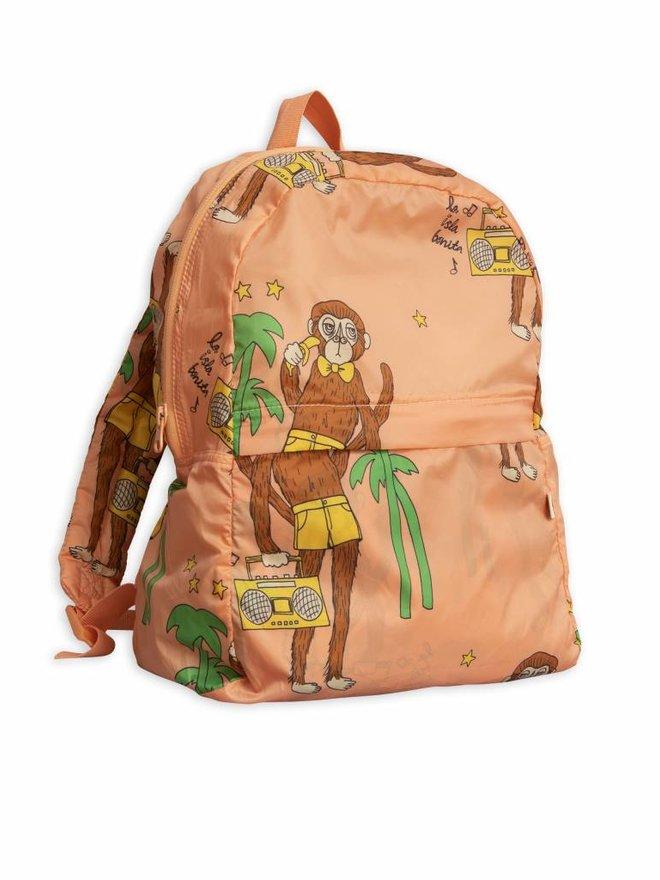 83be57c1e313c Taschen   Rucksäcke für Kinder im Onlineshop bei Pilzessin - Pilzessin