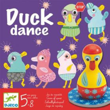 Janod Duck Family Pull Toy | Spielzeug, Enten, Holzspielzeug