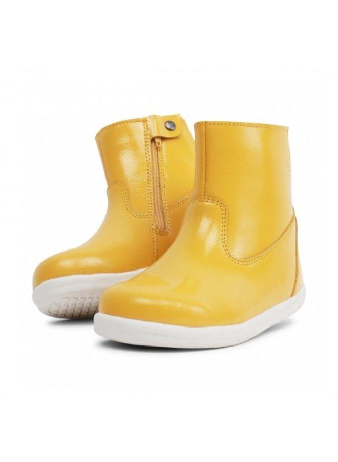 IW Paddington Wasserdicht Stiefel