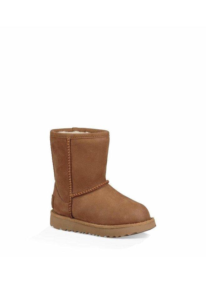 Classic Short ll Waterproof Stiefel