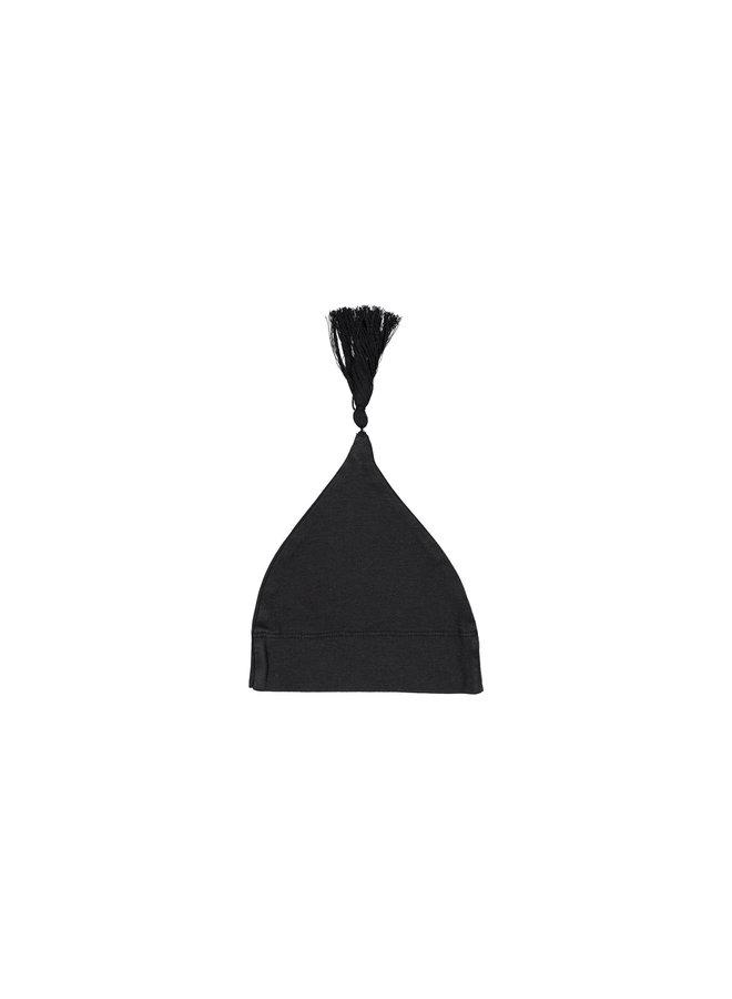 Astor INK Mütze, das Herzstück von Moumout bei Pilzessin