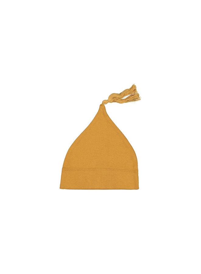 Astor Mustard Mütze, das Herzstück von Moumout bei Pilzessin