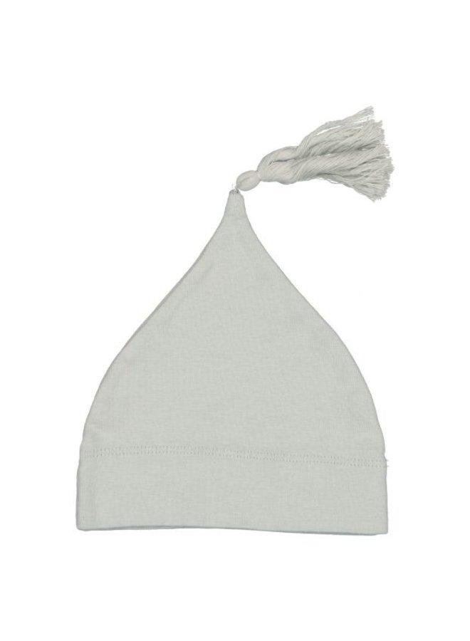 Astor Almond Mütze, das Herzstück von Moumout bei Pilzessin