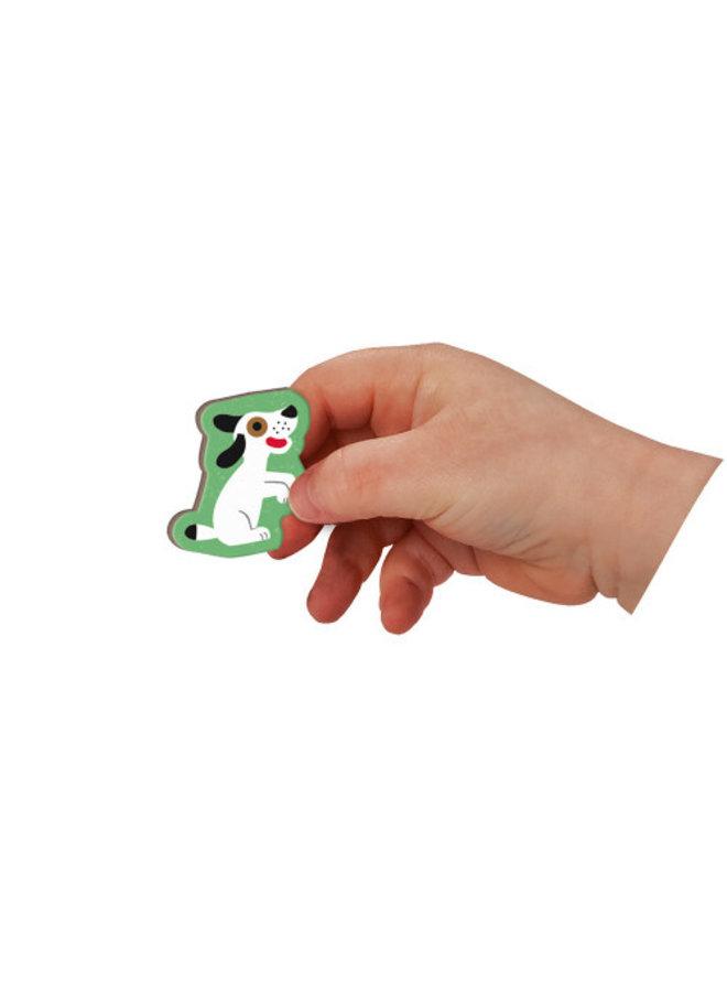 Spielzeug von Janod