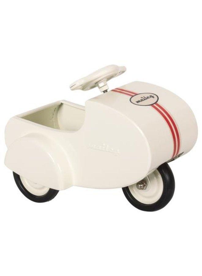Scooter for Minis von Maileg bei Pilzessin