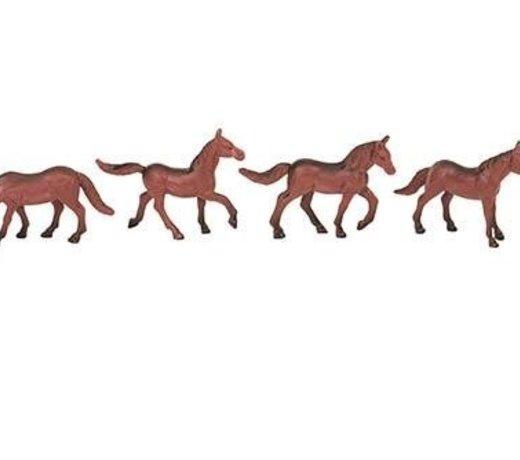 Partydeko für Pferdefans