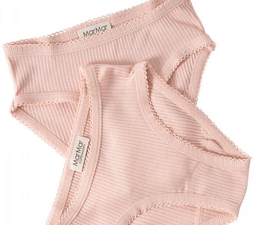 Pyjama & Unterwäsche