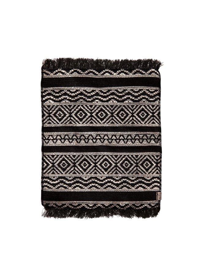 Maileg Miniatur Teppich