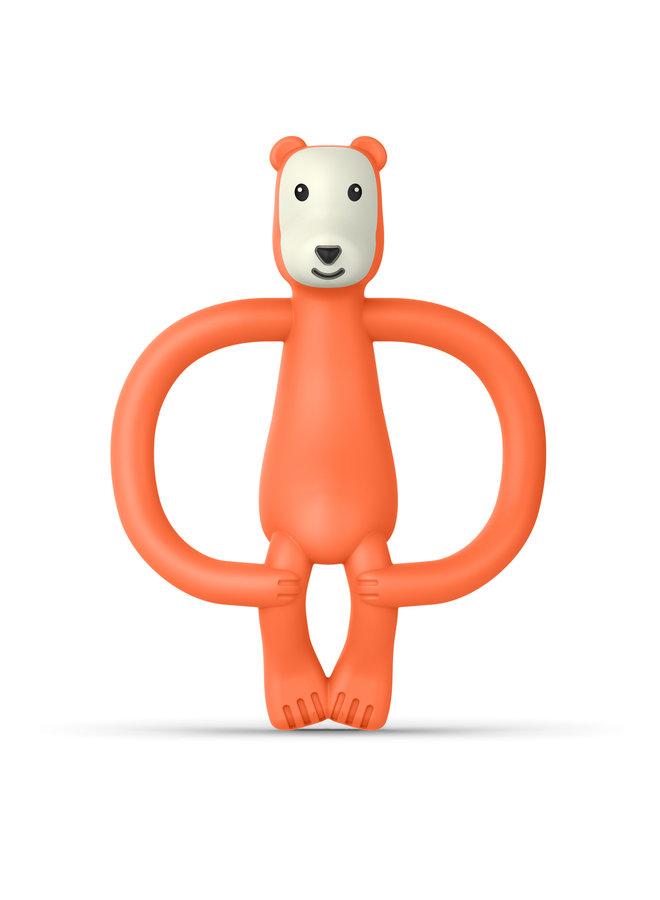 Beißring Bär
