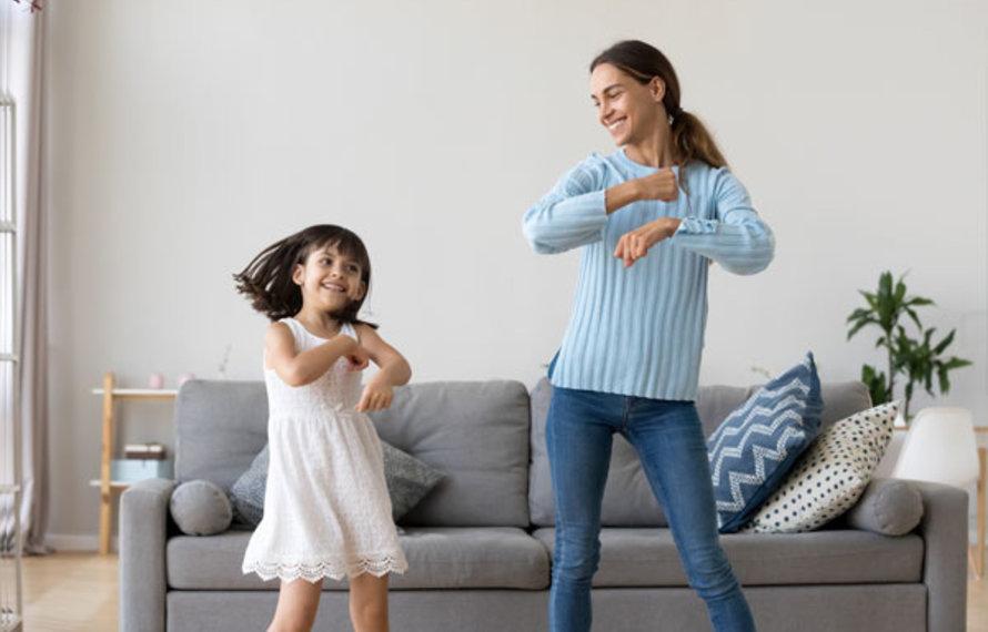 5 gute Gründe einen Babysitter zu engagieren