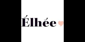 Élhée
