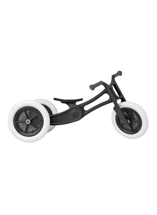 Laufrad Dreirad mitwachsend 3 in 1 von Wishbone