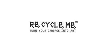 Re-Cycle-Me