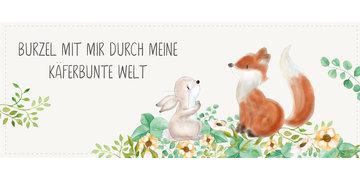 Burzel & Käfer