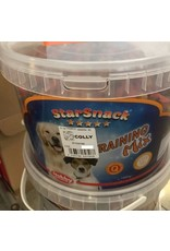 Colly Star Snack Training Mix