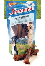 DeliBest Simmental Rind Sehnensticks