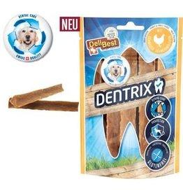 DeliBest Dentrix aus Schweizer Hähnchenfleisch
