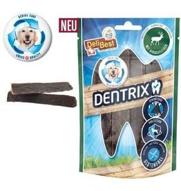 DeliBest Dentrix aus Hirschfleisch