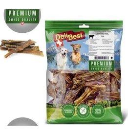 DeliBest Premium Rindfleisch flach Gourmet
